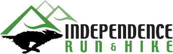 Independence Run & Hike