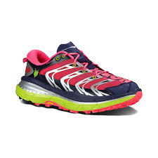 Hoka One One Speedgoat Review