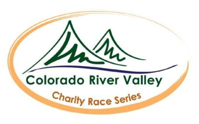2019 Colorado River Valley Charity Race Series