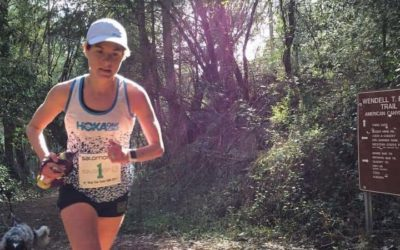 Ladies Night With Megan Roche, Hoka And Oiselle  May 10th 5:30 PM
