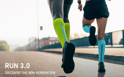 When And Why You Should Wear Compression Socks